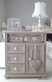 vintage chic bedroom furniture. Simple Vintage Wonderful Shab Chic Bedroom Furniture Inseltage Inside Shabby  Ordinary With Vintage C