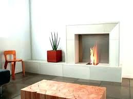 modern fireplace mantel contemporary fireplace mantels contemporary mantel modern fireplace modern fireplace mantel decorating ideas