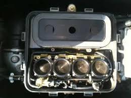 yamaha mr1 engine diagram yamaha wiring diagrams