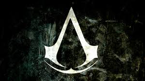 assassinand 39 s creed unity logo. assassin\u0027s creed game logo assassinand 39 s unity