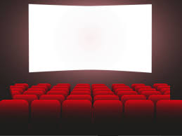 Movie Powerpoint Template Film Powerpoint Template Backgrounds Movie Theme Wallpaper