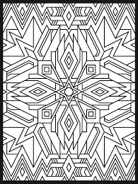 Small Picture 193 best ArtAdult Coloring Pages images on Pinterest Coloring