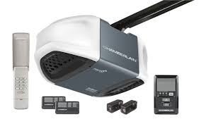 Garage Door blue max garage door opener remote photos : Chamberlain Garage Door Openers On Sale - Sears