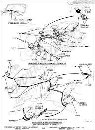 1964 falcon wiring diagramwiringfree download printable wiring