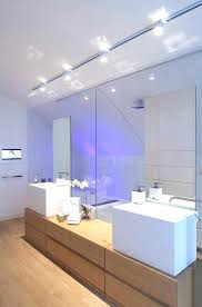 Track lighting bathroom Fixtures Bathroom Bathroom Vanity Track Lighting Ceiling Mount Track Lighting Bathroom Astonishing Bathroom Vanity Track Lighting Design Ideas On Fixtures From Adorable Thesynergistsorg Bathroom Vanity Track Lighting Ceiling Mount Track Lighting Bathroom
