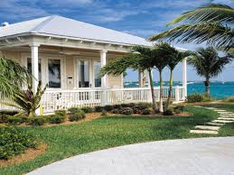 Small Picture Key West Style Beach Home Plans Luxury Key West Style Home Decor