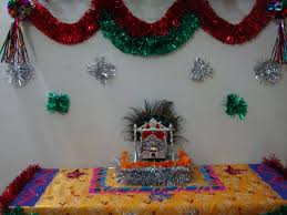 home decor creative temple decoration in home on a budget fresh