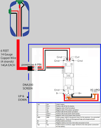 rj45 t568b wiring diagram electrical 63660 linkinx com large size of wiring diagrams rj45 t568b wiring diagram template pics rj45 t568b wiring diagram