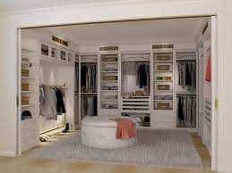 Small Picture Top Small Walk In Closets Ideas Cool Gallery Ideas 3509