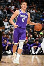Image result for bogdan bogdanovic