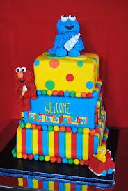 Elmo Bathroom Decor All 8 Games Sesame Street Baby Shower Elmo By Graphicsbycolton