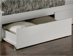 ... Stunning Under Bed Drawers Image  Gallery ID 9