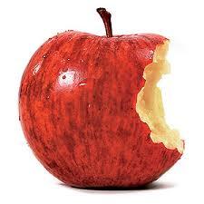 Resultado de imagem para maçã