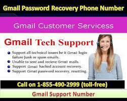 gmail customer service phone number 1 855 490 2999we are resolve all gmail issues like as gmail not working 1 855 490 2999gmail hacked