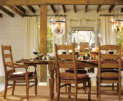dining room lighting trends. Latest Dining Room Trends Inspiring Exemplary Lighting Fixtures Simple G