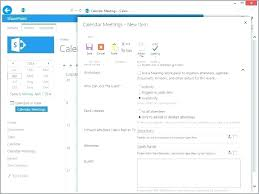 Outlook Templates Free Outlook Meeting Invite Template Calendar Email Format