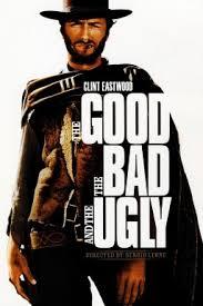 ����� ����� ���� good movies�