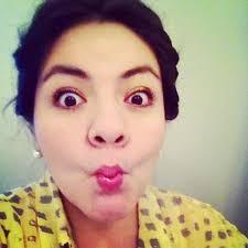 Alba Betancourt (@albabetancourt) | Twitter