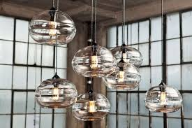 edison lighting fixtures. Lighting Fixtures \u2026 To Never Leave Your House Edison L