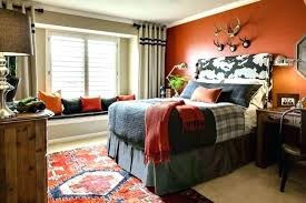 design a bedroom free designs boys view in gallery teen boy 3d