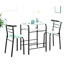 table with chairs ikea dining room round breakfast small kitchen and 2 chair r sets toddler