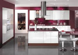 Interior Designed Kitchens Contemporary On Kitchen In Interior Designs For Kitchens  Design Of 10