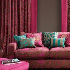 Small Picture Home Decor Fabric View Specifications Details of Home Decor