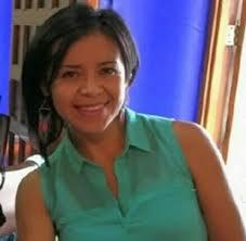 About Us - Yareli Rojas Group