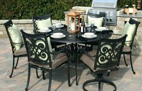 patio table and chairs metal furniture modern patio and furniture medium size patio table and chairs metal furniture metal mesh vintage outdoor