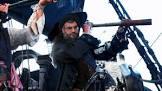 """תחבולת """"פריחת הלוטוס""""והרפתקאות איראן בים. עילת מלחמה?"""