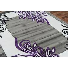 excellent whole area rugs rug depot intended for purple and grey area rugs popular