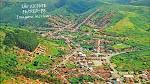 imagem de São Vicente Ferrer Pernambuco n-1