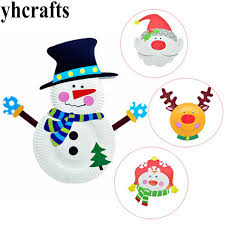 Best 25 Christmas Shopping Online Ideas On Pinterest  Christmas Christmas Crafts Online