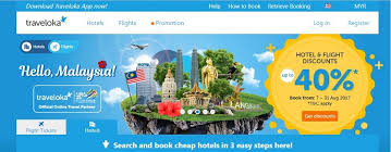 Image result for traveloka malaysia