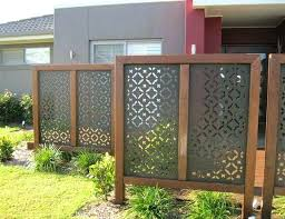 outdoor privacy screen home depot privacy screens for decks home depot outdoor privacy screen home depot outdoor privacy screen