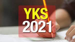 YKS sınav sonuç tarihi 2021 ! ÖSYM Üniversite sınav sonuçları ne zaman  açıklanacak? - GÜNCEL Haberleri