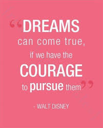 Disney World Quotes Stunning Disney World Quotes My Info Pinterest Disney Quotes