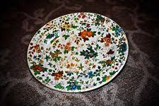 Daher Decorated Ware 11101 Tray Daher Decorated Ware 100 eBay 5