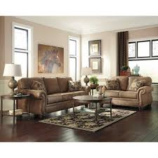 Kylee Lagoon Living Room Set Ashley Furniture Sofa Table North Shore Furniture Sofa Table T