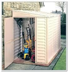 backyard storage sheds storage outdoor storage sheds and boxes plus outdoor storage sheds full size of backyard storage sheds