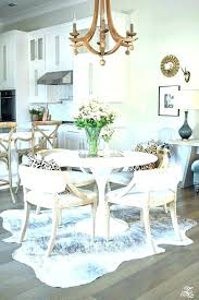 Round dining room rug Circle Accent Rugs For Living Room Round Dining Room Rugs Round Rugs For Living Room Round Rug Octeesco Accent Rugs For Living Room Tuttofamigliainfo