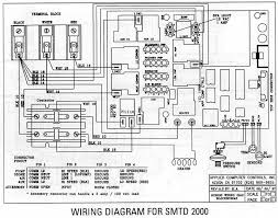 wiring diagram for hot tub spa wiring diagram schematics spa wiring diagram nilza net