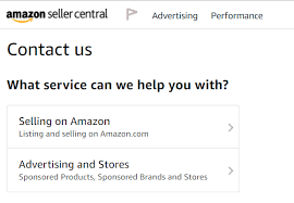 Sellics A For Using Sellers Support Checklist - Amazon Seller