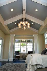 lovely recessed lighting. Lovely Recessed Lighting With For Vaulted Ceilings Solutions Or Large Size I