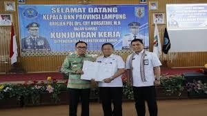 Perolehan suara lengkap caleg dprd lampung di dapil lampung timur. Lampungvisual Com Way Kanan