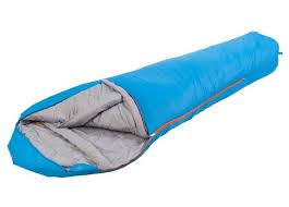 <b>Спальный мешок TREK</b> PLANET Dakar — купить по выгодной ...
