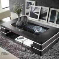 table for living room. latest contemporary living room tables table for f