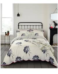 regency duvet cover