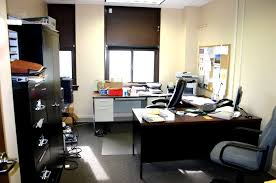 office decoration themes. Professional Office Decor Ideas Including Charming Pictures Decorating Themes Also Fascinating Furniture Styles Decoration C