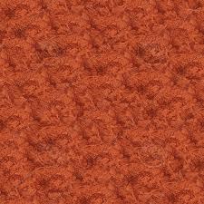 orange carpet texture. orange carpet seamless pattern texture